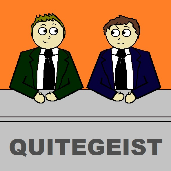 Quitegeist template NEW